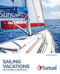UK 2018 brochure