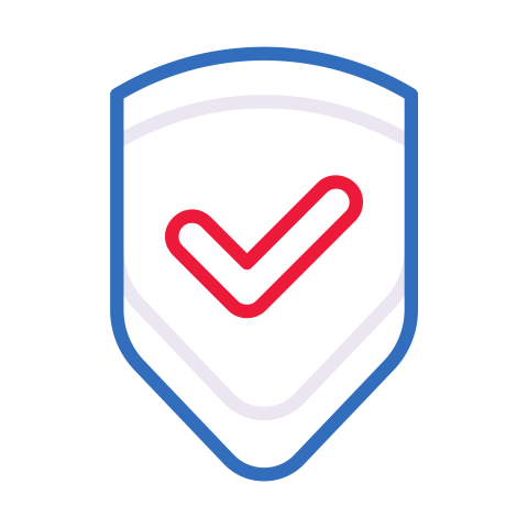 Fully Protected icon
